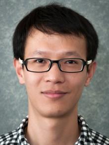 guangzhi.li's picture