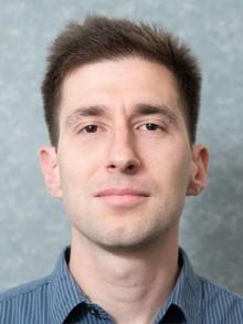 Josh.Lamstein's picture